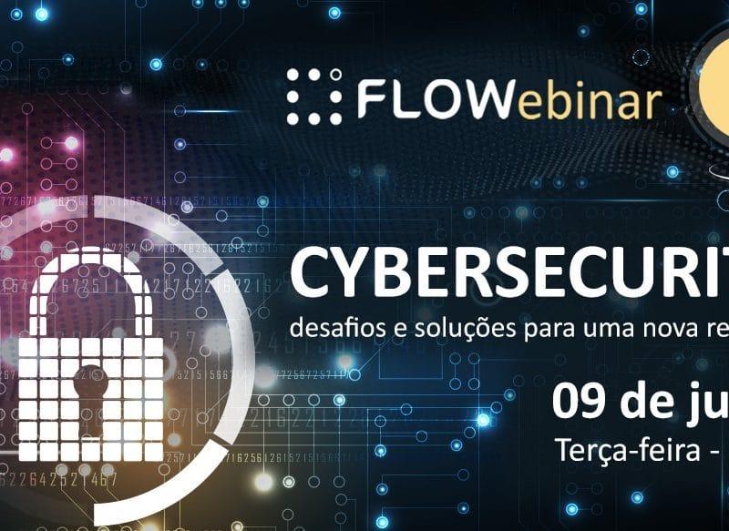 Flow – Webinar Tech