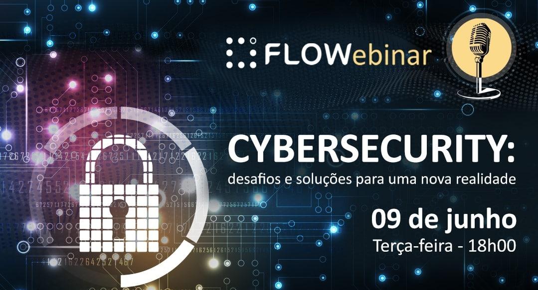 Flow Cyber