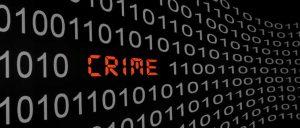 Manutenção de site wordpress para evitar invasão hacker